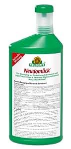 Neudorff - Stechmückenfrei (Neudomück) 1000 ml