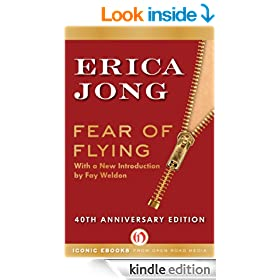 Fear of Flying: Fortieth Anniversary Edition