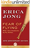 Fear of Flying: 40th Anniversary Edition
