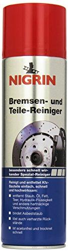 NIGRIN-74057-Bremsen-Teilereiniger-500-ml