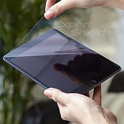 Expert Shield - THE Anti Glare Screen Protector for: Apple iPad Mini