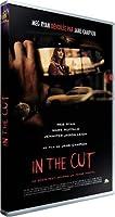 In the cut © Amazon