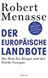 img - for Der Europ ische Landbote book / textbook / text book