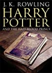 By J. K. Rowling Harry Potter and the...