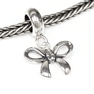 antique 925 sterling silver gift present