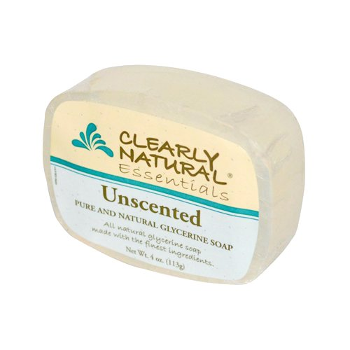 clearly-natural-savon-non-parfume-a-base-de-glycerine-120-ml