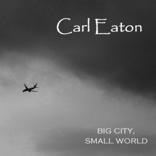 Big City, Small World (Big E Smalls compare prices)