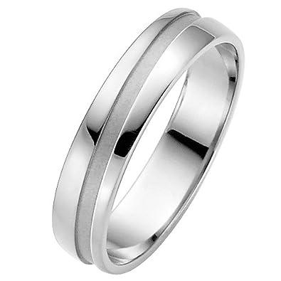 Trauringe Liebe hoch zwei 0500551031P2 Men's  Ring