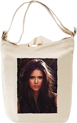 nina-dobrev-wild-canvas-day-bag-100-premium-cotton-canvas-fashion-unique-handbags-briefcases-sacks-c