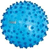 LUDI Sensory Ball (Blue)