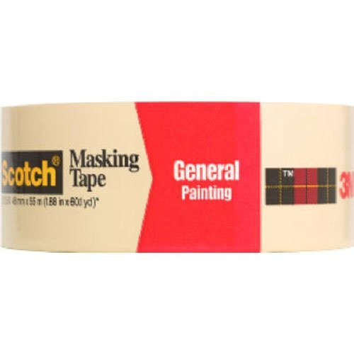 3m-2050-scotch-masking-tape-for-general-painting-188-inch-x-601-yard-1-pack
