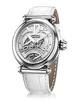 Milus Merea MER-001 Watch