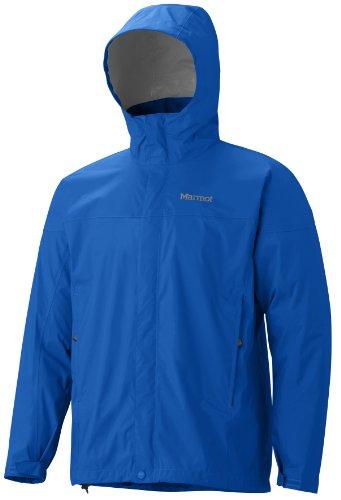 marmot-precip-rain-jacket-mens-blue-ocean-xl