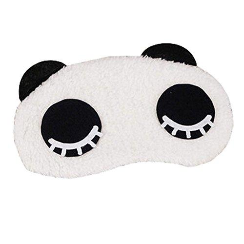 cute-panada-sleeping-eye-mask-sleep-mask-eye-shade-aid-sleepingh