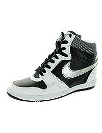 Nike Women's Force Sky High Casual Shoe