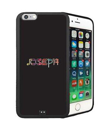 joseph-iphone-6-plus-iphone-6s-plus-coque-fashion-joseph-logo-brand-coque-for-iphone-6-plus-snap-on-