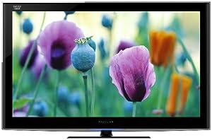Proscan 55LC55S240V87 55-Inch 1080p 240Hz LCD HDTV, Black