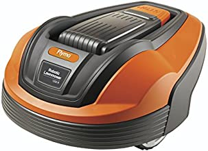 Flymo Robotic Lawnmower 1200 R Lithium-ion 18 V