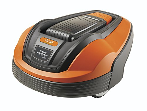 flymo-lithium-ion-robotic-lawnmower-1200r