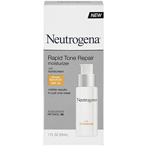 neutrogena-rapid-tone-repair-moisturizer-with-broad-spectrum-spf-30-sunscreen-1-fl-oz
