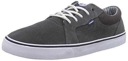 element-wasso-b-chaussures-de-skateboard-homme-gris-grau-stone-grey-118-46