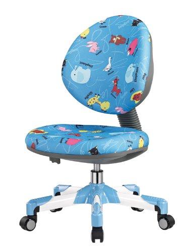 120B - Kids Ergonomics Chair