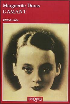 l amant book review