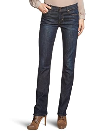 Citizens of Humanity Kelly Bootcut Jean in Personal-26