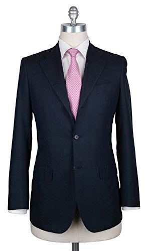 new-kiton-dark-blue-suit-38-48