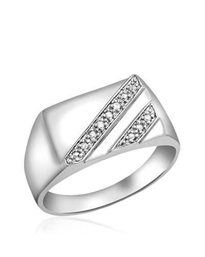 Carissima Gold Ring