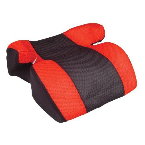 Imagen 1 de Profex 84058 Touring II - Alzador de asiento para niños, Colores Surtidos