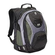 Post image for Laptoptasche für 5€ inkl. VSK und Laptop Rucksack für 16,63€ *UPDATE*