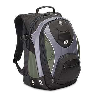 HP RU350AA Backpack Case for 17.0-Inch Notebooks