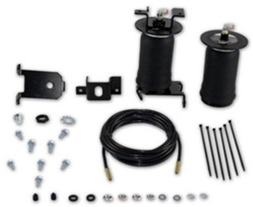 AIR LIFT 59547 Suspension Air Helper Spring Kit