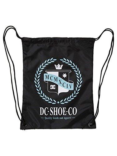 dc-mens-simpski-cinch-bag
