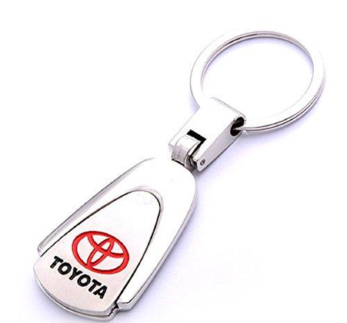 toyota-high-quality-keychain-strong-metal-toyota-car-logo-keyring-key-fob