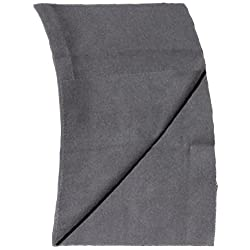 Music Nomad. MN201 Microfiber Suede Polishing Cloth from Music Nomad.