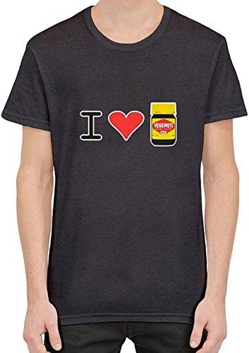i-love-vegemite-t-shirt-for-men-custom-printed-tee-100-superior-combed-ring-spun-cotton-premium-qual