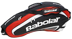 Buy BABOLAT Team Line 3 Racquet Bag by Babolat