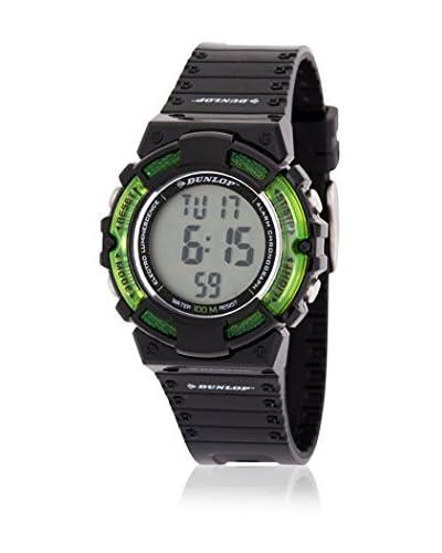 Dunlop Reloj de cuarzo Woman Dun187L12 35 mm