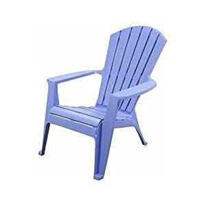 adirondack stacking chair violet outdoor stacking chairs patio