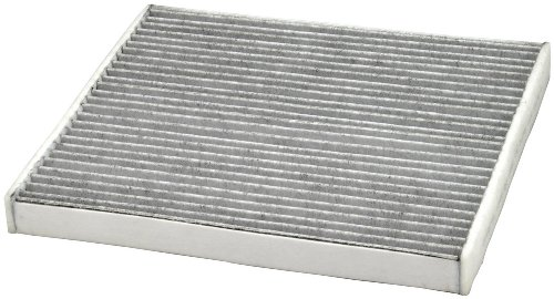 FRAM CF10361 Fresh Breeze Cabin Air Filter