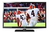 Toshiba 50L2200U 50-Inch 120Hz LED-LCD HDTV (Black)