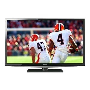 Amazon - Toshiba 50L2200U 50-inch 1080p LED-LCD HDTV - $449.99