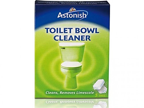 2x-astonish-toilet-bowl-cleaner-5-tablets