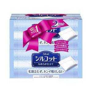 uni-charm-shirukotto-80-sheets-2