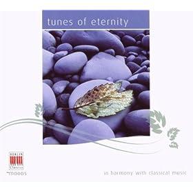 """""""L'Arlésienne"""" Suite No. 1, Op. 23: Adagietto"""