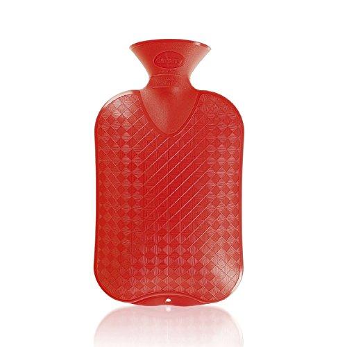 fashy-6420-bouillotte-en-thermoplastique-surface-lisse-2-l-modele-aleatoire
