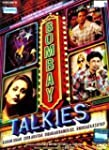 BOMBAY TALKIES (2013) DVD COLLECTOR