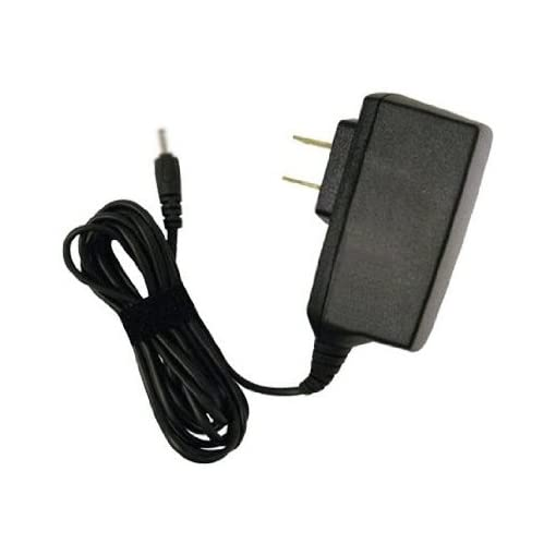 HD-HDX-Tablet-Electronic-Book-Reading-Device-Replacement-AC-Wall-Charger-Adapter-Compatible-with-all-HD-HDX-Models